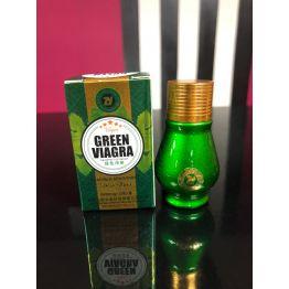 Мужские Зеленая виагра - натуральная Green Viagra 1 таб., green64578