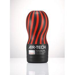 TENGA Многоразовый стимулятор Air-Tech Strong