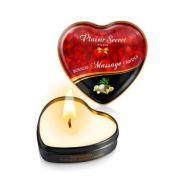 Массажные масла и свечи Аромамасло массажное свеча для тела Экзотические фрукты 35 мл., 826067