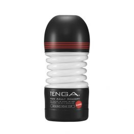 TENGA Мастурбатор Rolling Head Cup Strong