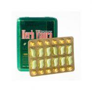 Растительная виагра Herb Viagra Easy 1 таб., 10307
