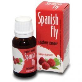 Капли возбуждающие для двоих Spanish Drops , 11500016.3
